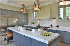 Exquisite beyond compare luxury properties