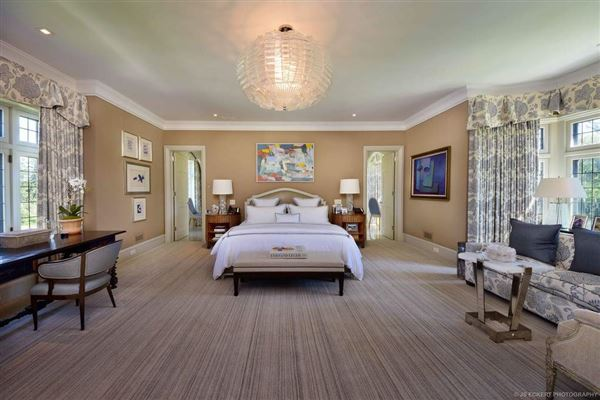 Luxury homes in Exquisite beyond compare