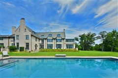 Luxury homes Exquisite beyond compare