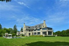 Exquisite beyond compare luxury homes