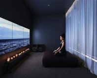 Brand New Luxury High Rise luxury properties