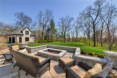 extraordinary custom designed home  luxury real estate