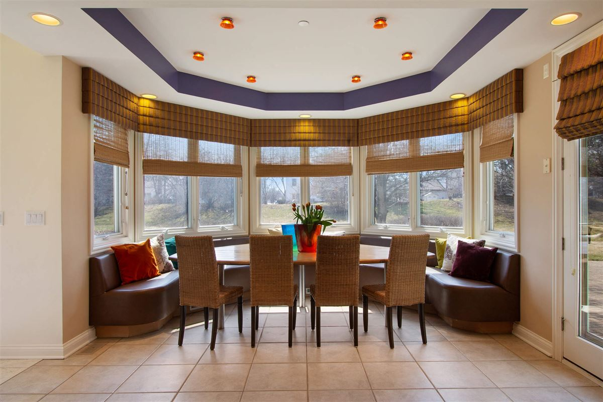 private luxurious masterpiece luxury properties