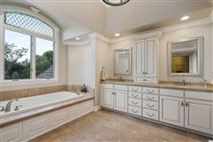 Luxury homes masterfully renovated avondale home