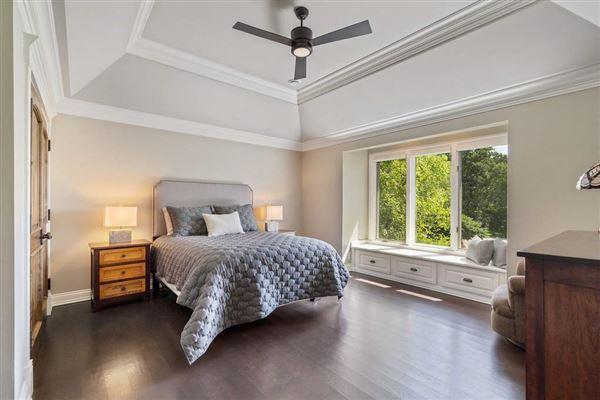 masterfully renovated avondale home luxury properties