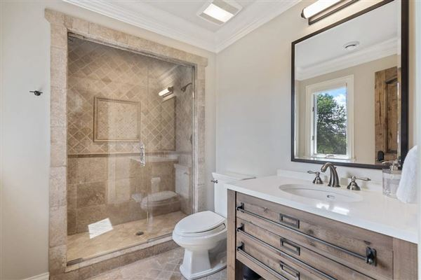 Mansions masterfully renovated avondale home