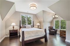 masterfully renovated avondale home mansions