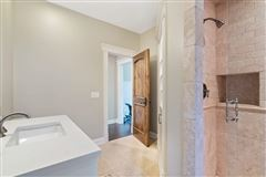 Mansions in masterfully renovated avondale home