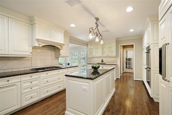 Luxury properties exceptional and expansive one-of-a-kind home in an unbeatable location