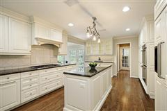 Luxury homes in exceptional and expansive one-of-a-kind home in an unbeatable location