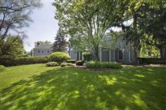 exceptional and expansive one-of-a-kind home in an unbeatable location luxury real estate