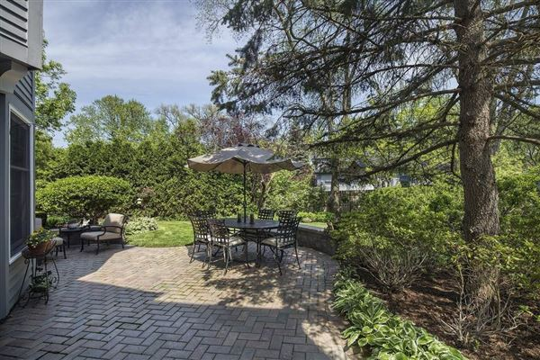 exceptional and expansive one-of-a-kind home in an unbeatable location luxury homes