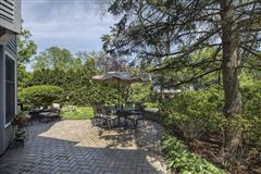 exceptional and expansive one-of-a-kind home in an unbeatable location luxury properties