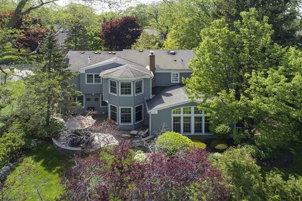 Luxury real estate exceptional and expansive one-of-a-kind home in an unbeatable location