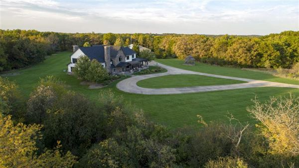 Truly an impressive estate in a class by itself luxury homes