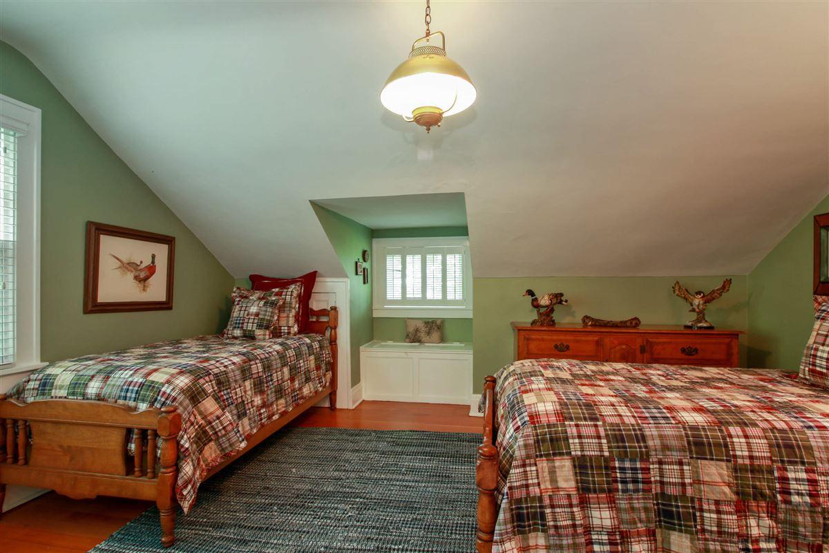 a Rare estate on Lake Elizabeth mansions
