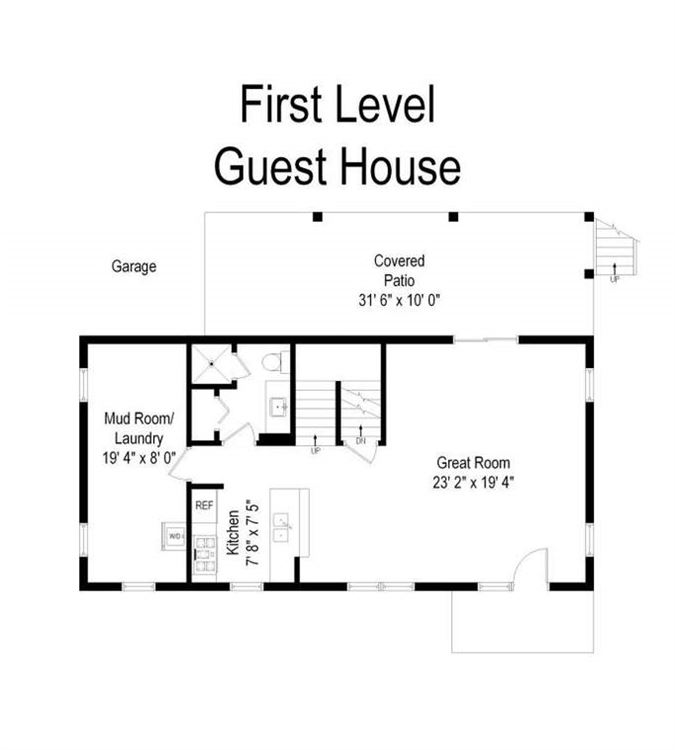 luxurious Geneva National hideaway mansions