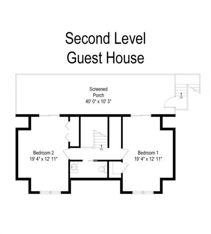 Mansions in luxurious Geneva National hideaway