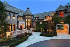 beautiful lakeside estate luxury properties