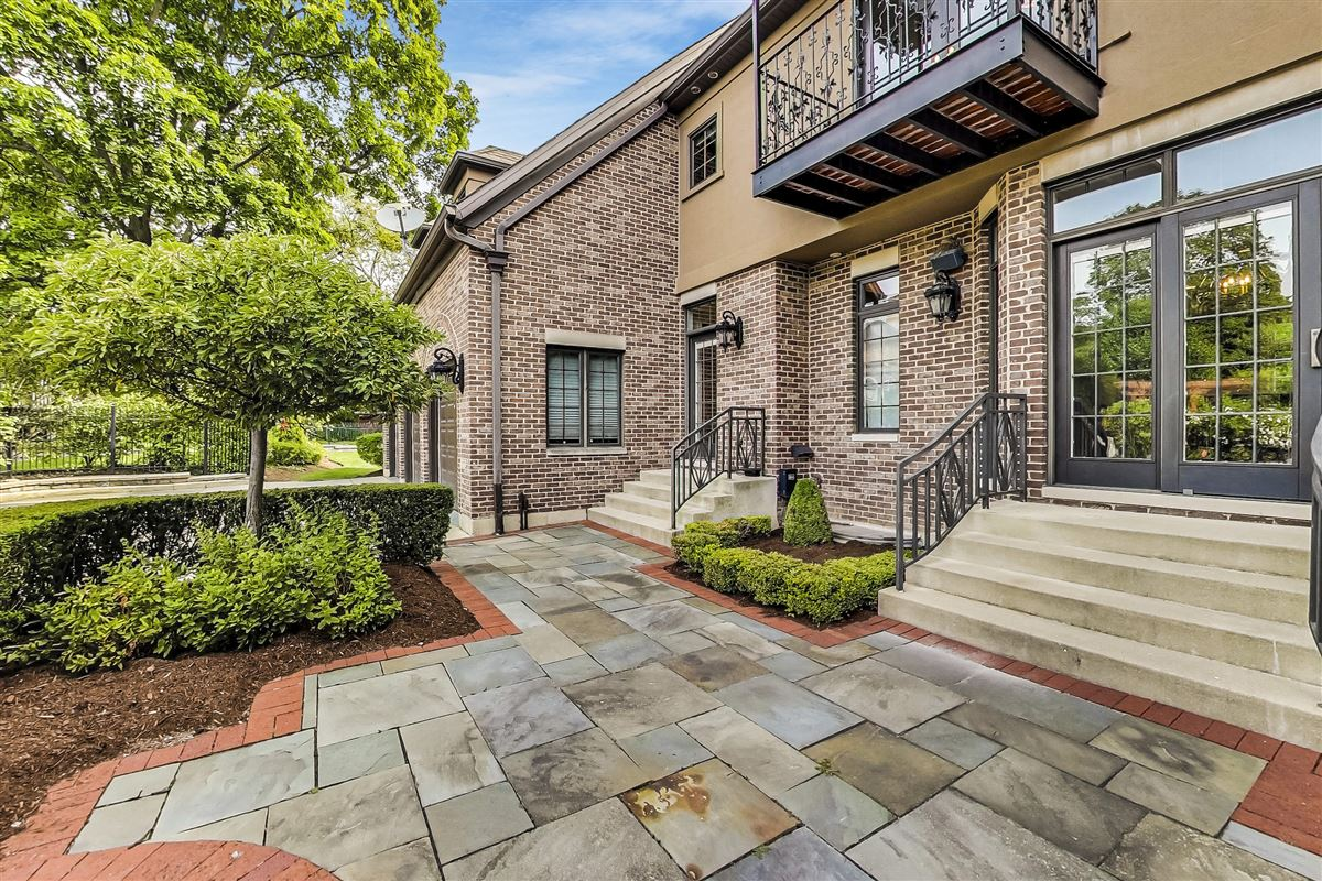 An enchanting home awaits luxury real estate