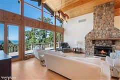 your private beach oasis luxury homes