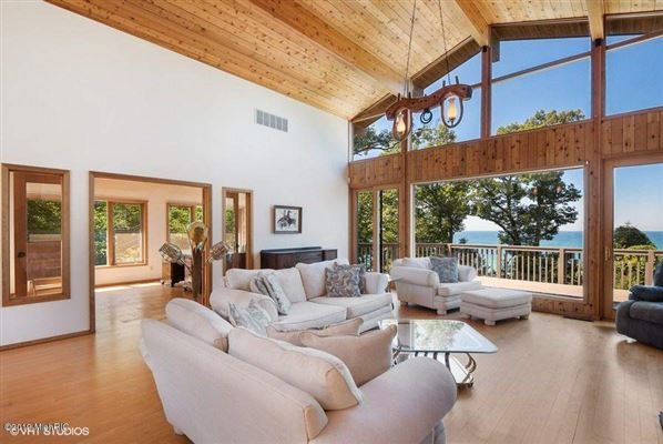 Luxury homes your private beach oasis
