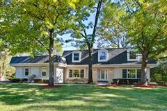 beautiful home includes a backyard and new patio luxury properties