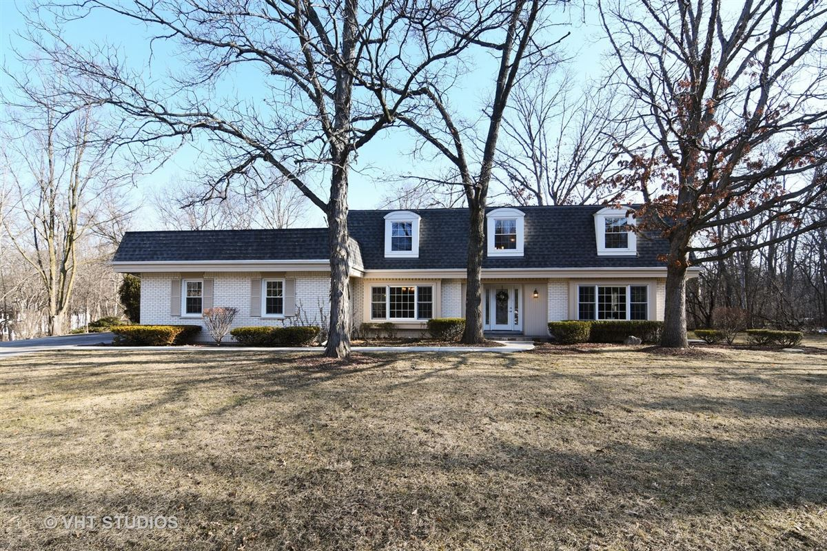 Luxury properties beautiful home includes a backyard and new patio