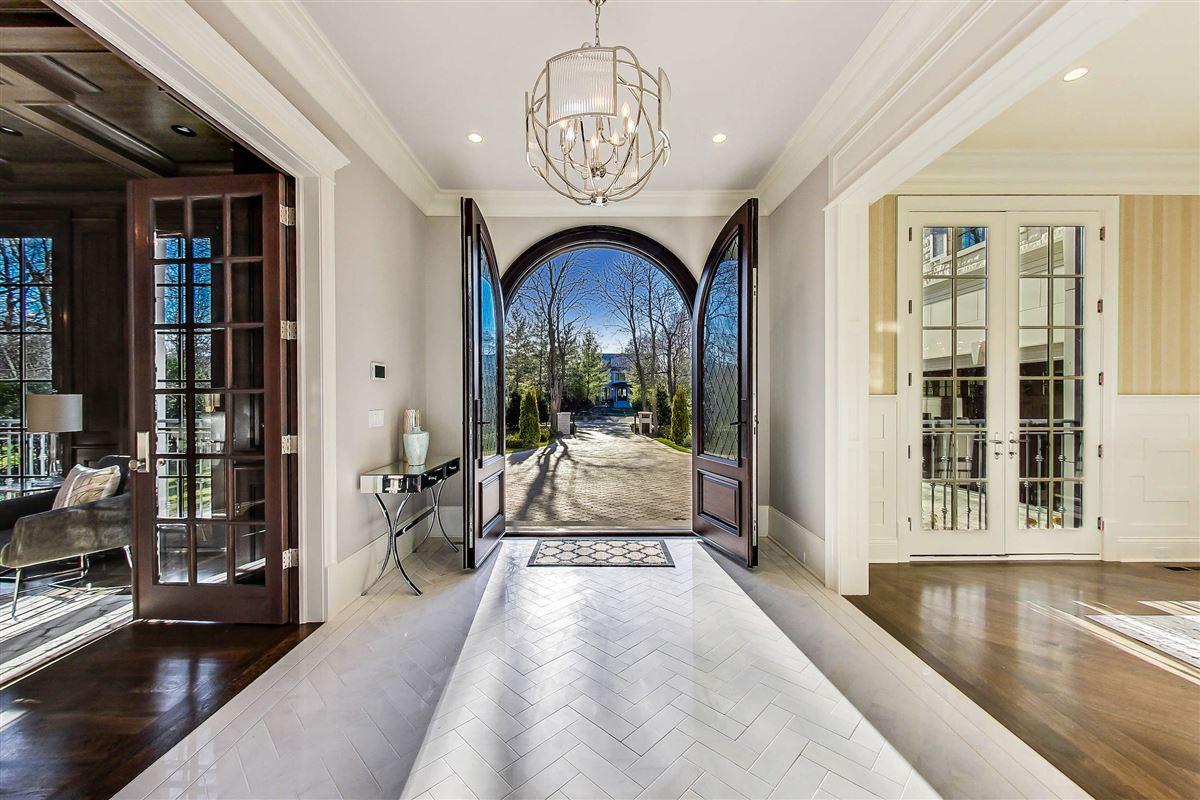 Luxury homes amazing lakefront opportunity