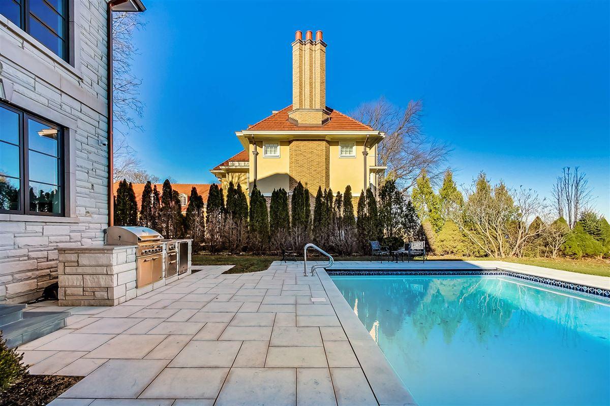 amazing lakefront opportunity luxury properties