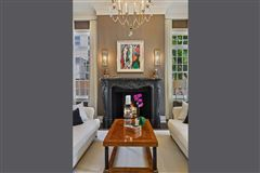 Mansions in truly impeccable custom home