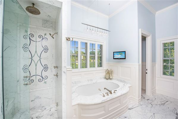 truly impeccable custom home luxury homes
