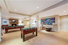 truly impeccable custom home luxury properties