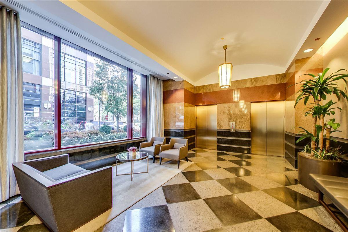 Chicago Place condo luxury properties