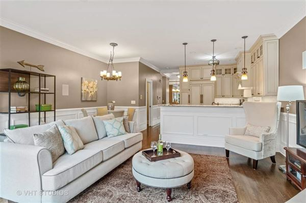stunning all brick single family home luxury homes