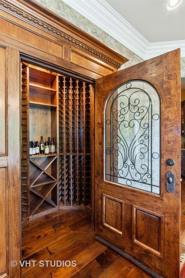 stunning tuscany style home luxury properties