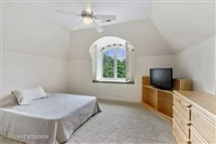 Luxury properties stunning tuscany style home