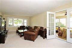 Luxury properties Highly Desirable Rental