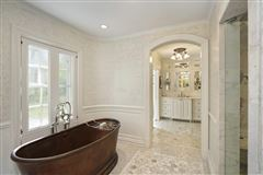 Exceptional home with Exquisite original details luxury properties