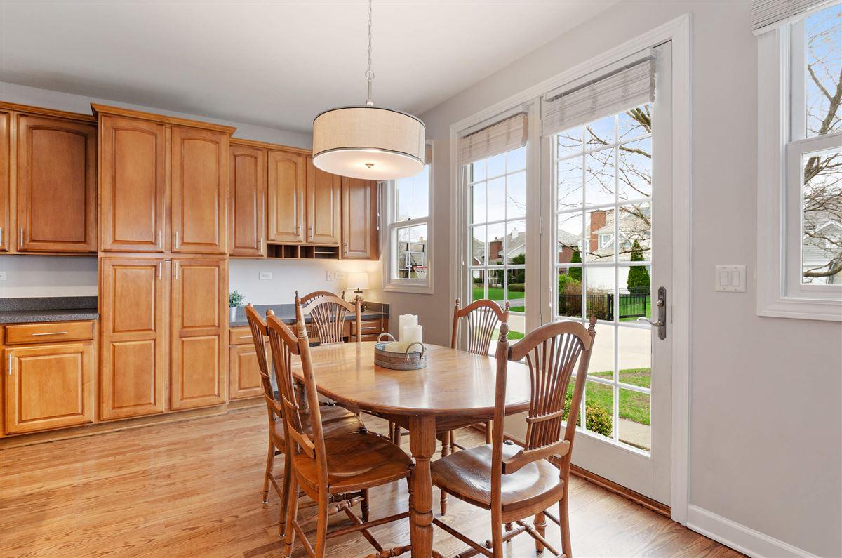 BEAUTIFUL, LIGHT-FILLED home luxury properties