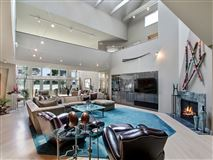 magnificence luxury properties