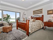 magnificence luxury real estate
