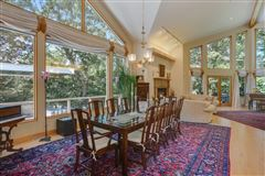 well-appointed home includes a fabulous floor plan luxury real estate