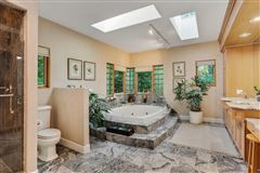 well-appointed home includes a fabulous floor plan luxury homes