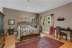 Luxury properties well-appointed home includes a fabulous floor plan