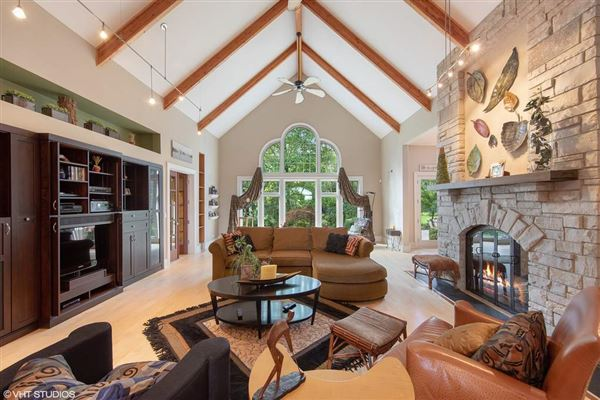 Luxury homes significant estate without equal