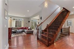 Immaculate move-in ready newer construction luxury properties