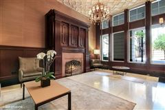 One of the best luxury floor plans in city luxury properties