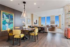 Mansions One of the best luxury floor plans in city