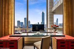 Luxury properties One of the best luxury floor plans in city